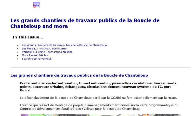 C'st @ verneuil - en-tête newsletter