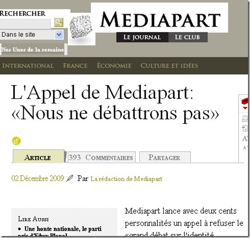 media part identite nationale
