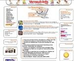 Verneuilinfo1tv