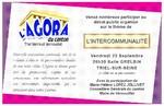 Copie_de_lagora_du_canton_de_triel_1