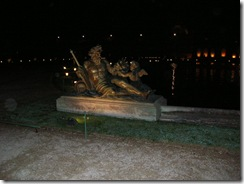photos 09-10-2007 352