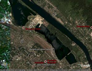 Gallardon_vue_satellite_2