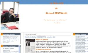 Blog_richard_bertrand