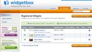 Widgetbox_1
