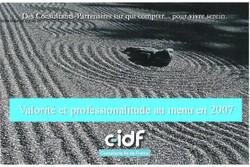 Cidf_carte_voeux_2007_2