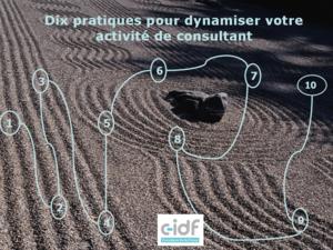 Dix_pratiques_pour_dynamiser_votre_activ_2