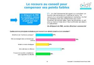 Recours_au_conseil_2