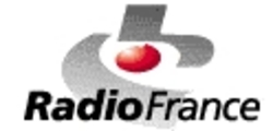Radio_france_2