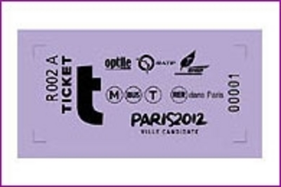 Ticket_paris_2012jpg_1