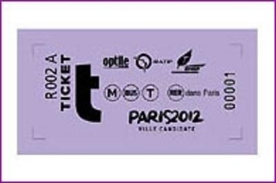 Ticket_paris_2012jpg_1