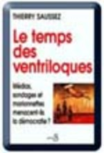 Le_temps_des_ventriloques_2