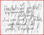 Guillaume