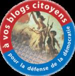 Logo_blog_cit