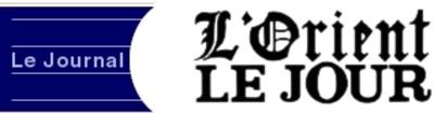 Lorient_le_jourjpg