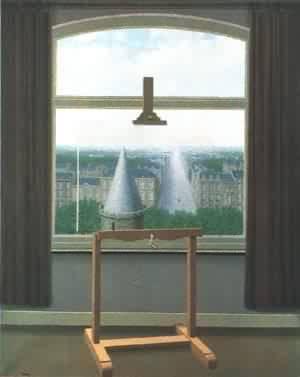 Magritte_euclidean_walks_1955