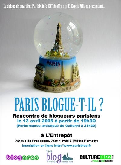 Paris_bloguetiljpg
