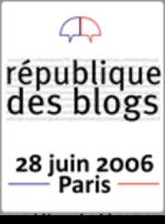 Replogs5_100