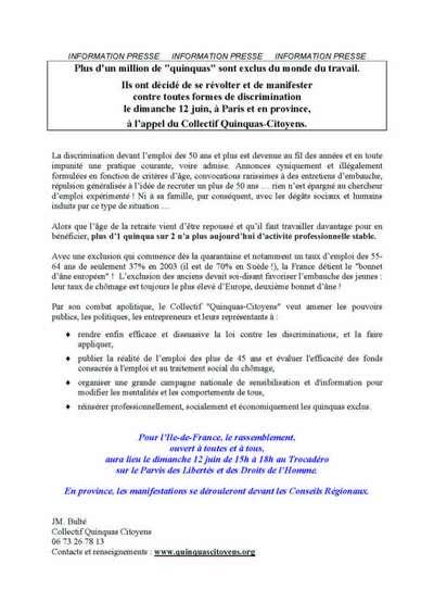 Quinquas_communiqupresse12juin_5