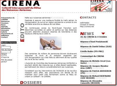 cirena