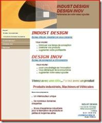indust design