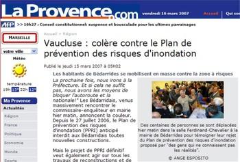 Ppri_vaucluse_2