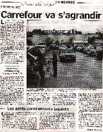 Copie_de_carrefour