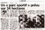 Copie_de_parc_sportif_chambourcy