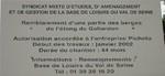 Gallardon_panneau_remblaiement_1