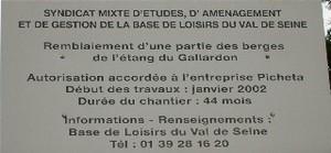 Gallardon_panneau_remblaiement_4