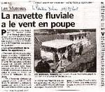 Navette_fluviale_les_meulanles_mureaux