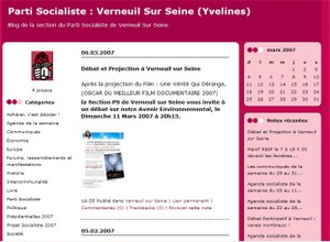 Section_ps_verneuil